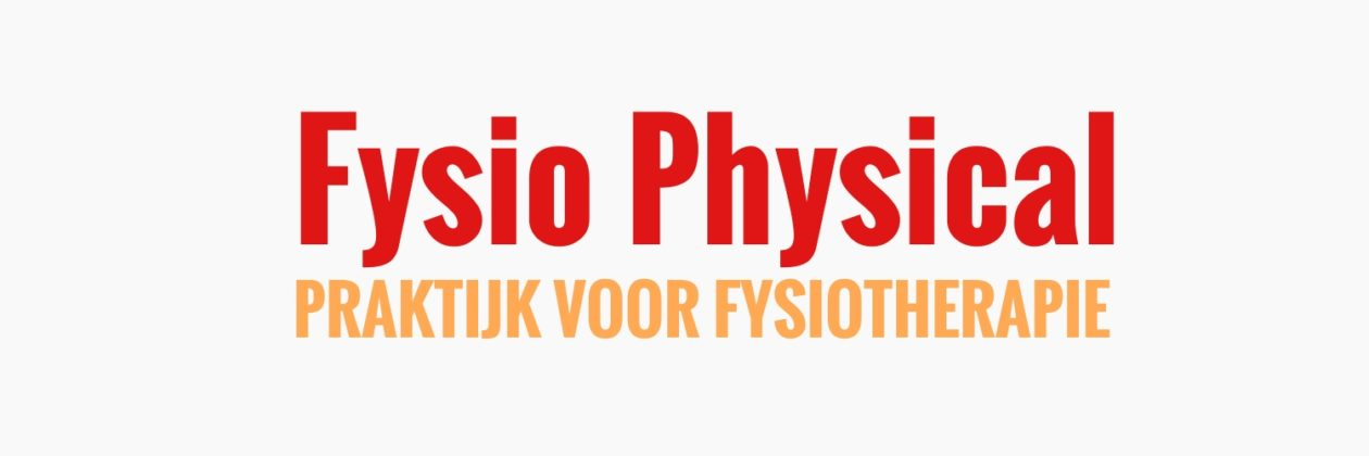 Fysio Physical